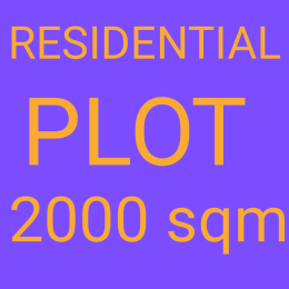 Residential Land Land for sale Kanta road by Hamdala Kaduna North Kaduna