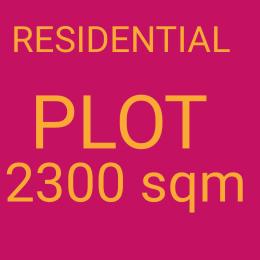 Residential Land Land for sale Shehu crescent Kaduna North Kaduna