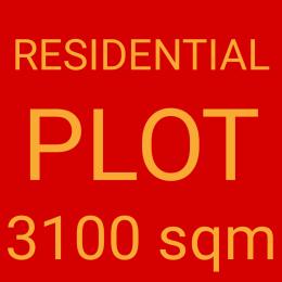Residential Land Land for sale Doctors quarters angwan rirmi Kaduna North Kaduna