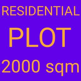 Residential Land Land for sale Surame road,angwan rimi GRA Kaduna North Kaduna