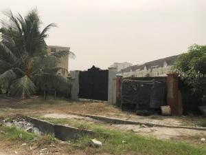 Residential Land Land for sale Esther Adeleke, off fatai Arobieke Lekki Phase 1 Lekki Lagos