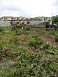 Residential Land Land for rent Ipaja Ipaja Lagos
