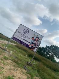 Residential Land Land for sale Abijo, Lekki Abijo Ajah Lagos