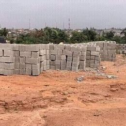 Residential Land Land for sale Boys Town Boys Town Ipaja Lagos