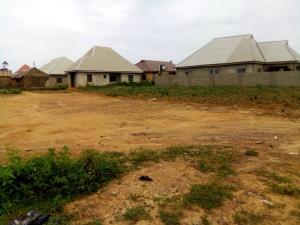 Residential Land Land for sale New Buwaya Gonin Gora Kaduna South Kaduna South Kaduna