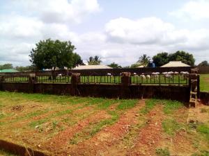 Residential Land Land for sale Federal Housing Gonin Gora Kaduna South Kaduna South Kaduna