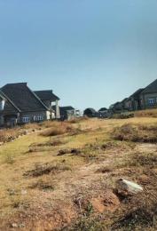 Residential Land Land for sale Pyakassa Abuja