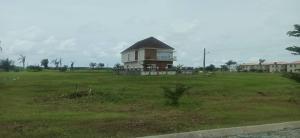 Residential Land for sale Beechwood Estate Lagos Island Lagos Island Lagos