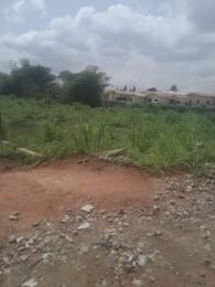 Residential Land Land for sale Isheri-Igando Road, beside Diamond Estate Alimosho Lagos