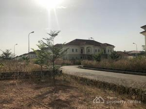 5 bedroom House for sale Close To Apo Legislative Quarters Duboyi Abuja