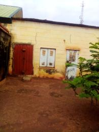 2 bedroom Semi Detached Bungalow House for sale Kurmi Road Kabala Costine Kaduna North Kaduna North Kaduna