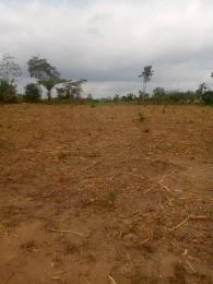 Residential Land Land for sale at Alugi off wire and cable Apata ibadan  Apata Ibadan Oyo