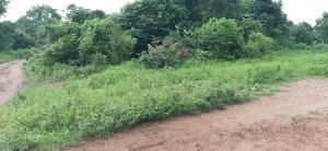 Land for sale Fapote Adatan Abeokuta Ogun