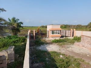 Residential Land for sale Diamond Estate Imota Ikorodu Ikorodu Ikorodu Lagos
