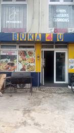 Shop Commercial Property for rent opebi link road Opebi Ikeja Lagos