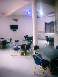 Commercial Property for rent Mambolo Street, Wuse Zone 2 Wuse 1 Abuja
