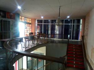 Commercial Property for rent Ibadan Oyo
