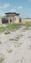 Residential Land Land for sale Ibeju lekki express road LaCampaigne Tropicana Ibeju-Lekki Lagos