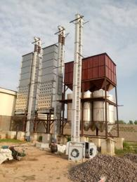 Factory Commercial Property for sale Kano State Nigeria. Wudil Kano