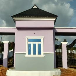 4 bedroom Residential Land Land for sale Elebu Oke Makun Oluyole Estate Ibadan Oyo