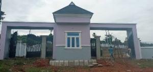 Residential Land Land for sale  Richmond Court and Gardens, Oke mekun Town, Ibadan Ibadan Oyo