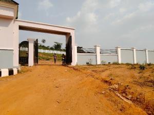 Residential Land for sale Elebu, Off Akala Express Way Akala Express Ibadan Oyo