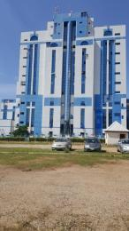 Office Space Commercial Property for sale Central Business District Abujaa Central Area Abuja