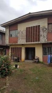 5 bedroom Detached Duplex for rent Off Billings Way, Oregun Oregun Ikeja Lagos