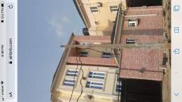 2 bedroom Shared Apartment Flat / Apartment for sale Omole phase 2 extension Omole phase 2 Ojodu Lagos