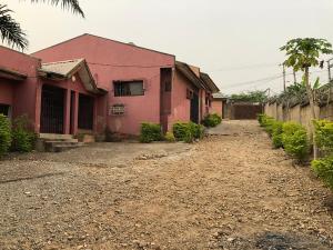 3 bedroom Semi Detached Duplex House for sale Nos.12 Samson close, Karu Federal Housing Estate, Phase 2, Karu F.C.T. Karu Nassarawa