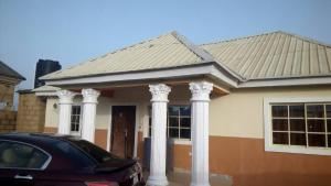 4 bedroom House for sale Gura Top  Jos North Plateau