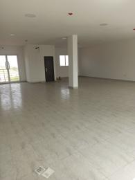 Show Room Commercial Property for rent Gwarinpa Abuja