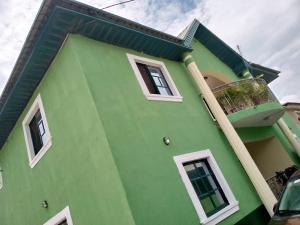 1 bedroom mini flat  Blocks of Flats House for rent Silver Springs Estate Agungi Lekki Lagos