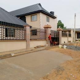 1 bedroom Mini flat for rent Ibafo Ibafo Obafemi Owode Ogun