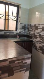 1 bedroom Mini flat for rent Oremeji Ibafo Obafemi Owode Ogun