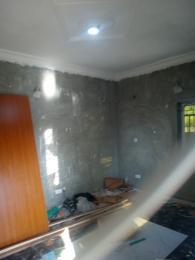 2 bedroom Mini flat Flat / Apartment for rent Satellite town Satellite Town Amuwo Odofin Lagos