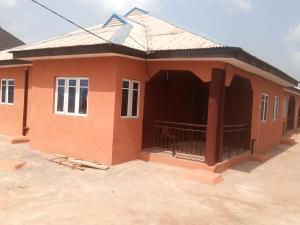 1 bedroom mini flat  Self Contain Flat / Apartment for rent EWUGA,SAGAMU Sagamu Ogun