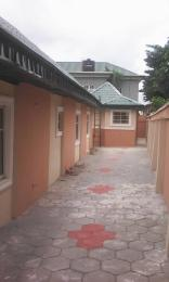 1 bedroom mini flat  Mini flat Flat / Apartment for rent Akede street Basorun Ibadan Oyo