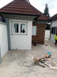 1 bedroom mini flat  Mini flat Flat / Apartment for rent Idi Ishin off nihort Jericho Ibadan  Idishin Ibadan Oyo