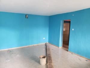 1 bedroom mini flat  Mini flat Flat / Apartment for rent Arola Apete polyroad Ibadan  Ibadan polytechnic/ University of Ibadan Ibadan Oyo