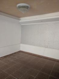 Mini flat Flat / Apartment for rent Lekki Palm Estate Aja Ado Ajah Lagos