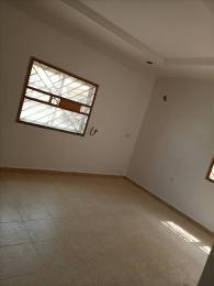 1 bedroom mini flat  Mini flat Flat / Apartment for rent Ajiran Agungi Lekki Lagos