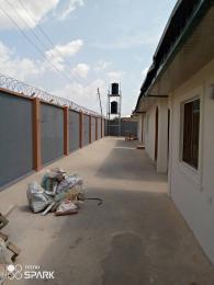1 bedroom mini flat  Mini flat Flat / Apartment for rent Akala express oluyole extension Ibadan  Akala Express Ibadan Oyo