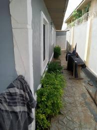 Mini flat for rent Kukumoda Ogungbade Off Adegbayi Alakia Ibadan Oyo