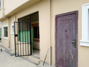 1 bedroom mini flat  Self Contain Flat / Apartment for rent Sangotedo Lagos
