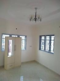 1 bedroom mini flat  Mini flat Flat / Apartment for rent Akuru elebu oluyole extension off Akala express  Ibadan  Akala Express Ibadan Oyo