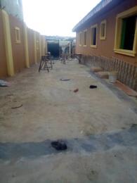 2 bedroom Blocks of Flats House for rent Akobo Ibadan Oyo