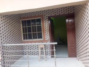 Mini flat Flat / Apartment for rent Idowu Estate, Oke - ira Ado Ajah Lagos