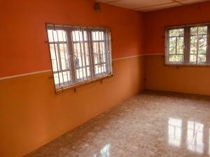 1 bedroom Mini flat for rent Agbowo Ibadan polytechnic/ University of Ibadan Ibadan Oyo