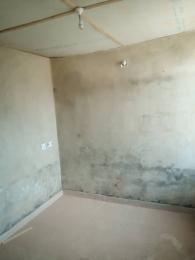 1 bedroom mini flat  Mini flat Flat / Apartment for rent Adetokun Area, Ologunerun Ibadan Oyo
